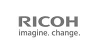 03 Ricoh