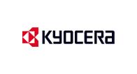 07 Kyocera