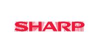 12 Sharp